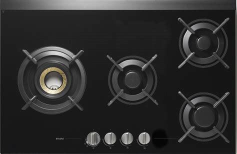 Asko Cooktops asko hg1825ad proseries gas cooktop designed kitchen appliancesdesigned kitchen appliances