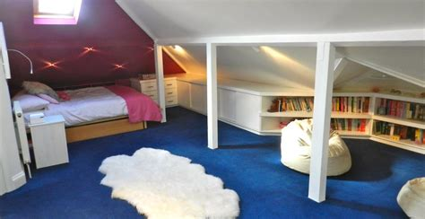 teenage girl attic bedroom ideas gallery for attic bedrooms for teenagers teenage attic