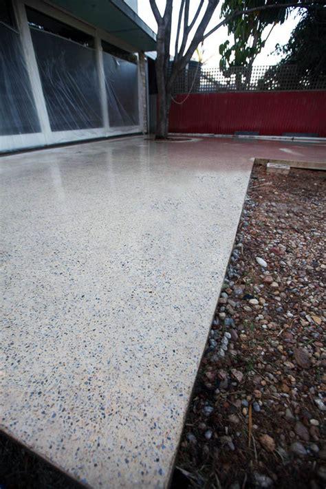 Floor Polishing Adelaide by Concrete Floor Polishing Adelaide Polished Concrete Floors