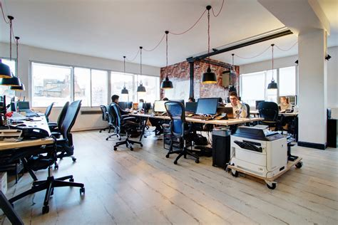 how to design an office 21 corporate office designs decorating ideas design