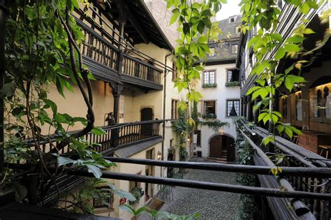 els 228 ssiches museum strasbourg