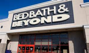 bed bath and beyond bronx bed bath and beyond tissue holders recalled after being