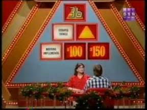 25 000 Pyramid Template by Pyramid Tv Pictures To Pin On Pinsdaddy