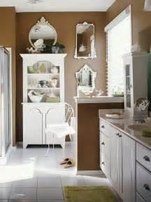 brown bathroom favorite looks for baths 365 things to do around atlanta ga
