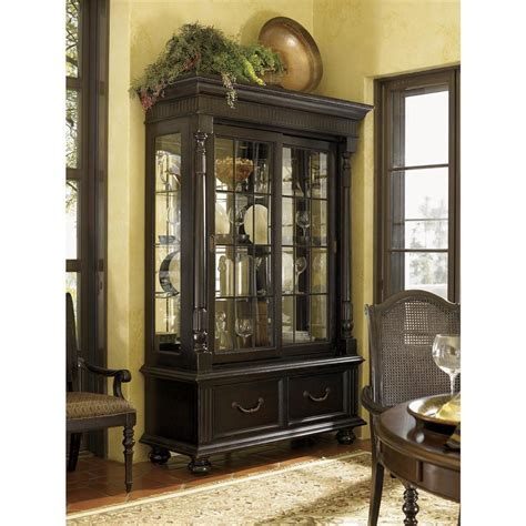 modern china cabinet display 59 with modern china cabinet