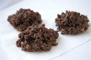 what s baking coconut drop cookies jbean cuisine