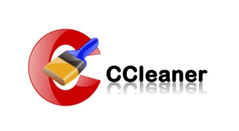 ccleaner logo ccleaner android update focuses on improvements