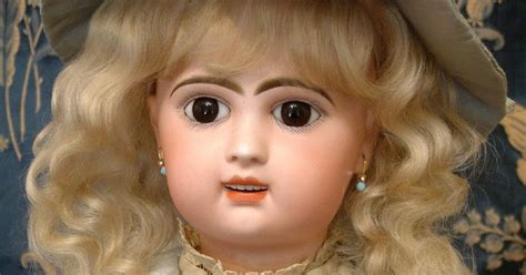 history of dolls history of dolls jumeau collectibles coach