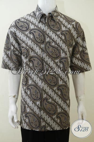 Baju Wanita Ukuran Xl Murah 100 gambar baju batik ukuran xl dengan jual dress batik