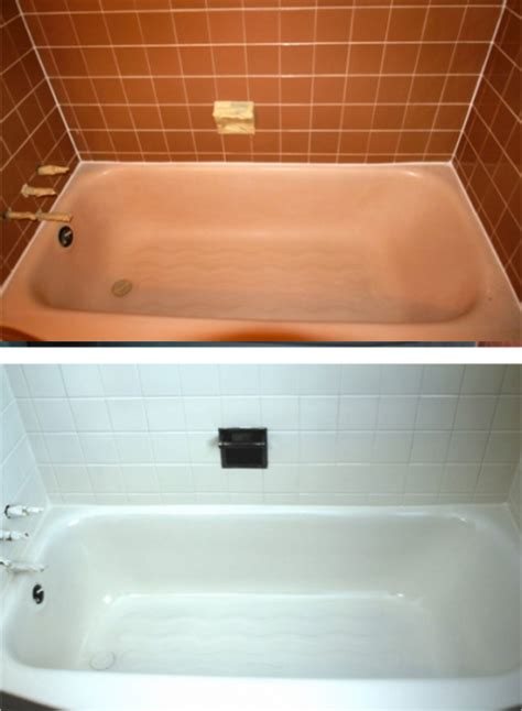 bathtub refinishing michigan bathtub refinishing michigan bathtub refinishing gallery