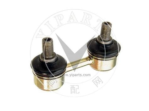 Link Stabilizer Corolla Great Front 48820 33010 supply stabilizer link 48820 33010 for toyota yiparts