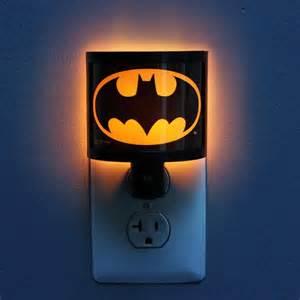 batman light batman signal light gadgetsin