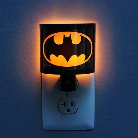 Batman Light by Batman Signal Light Gadgetsin