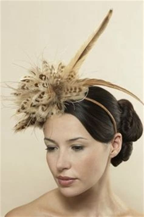 1000 images about headbands head pieces for cowboy