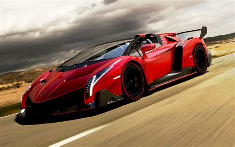 Awesome Lamborghini Pictures Awesome Lamborghini Veneno Wallpaper 1920x1200 16034