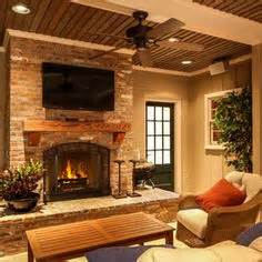 1000 images about brick fireplace ideas on pinterest brick fireplaces fireplaces and brick