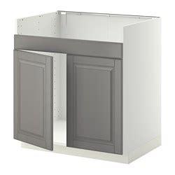 lade bagno leroy merlin ikea onderkasten 80 cm koop je keukenkasten direct