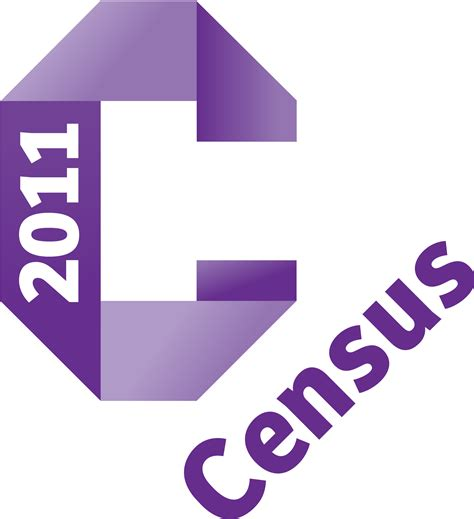 Search Records Free Uk United Kingdom Census 2011
