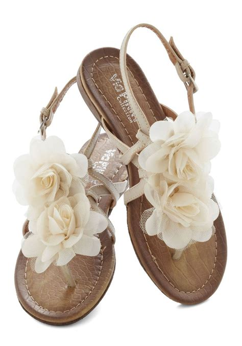 pretty flower shoes bright on track flat receptions flats and flower