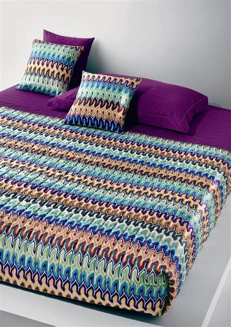 missoni bedding 118 best images about missoni home on pinterest towels