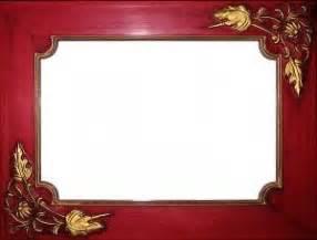 photo frame design software 16 photo frame software free download images frames free