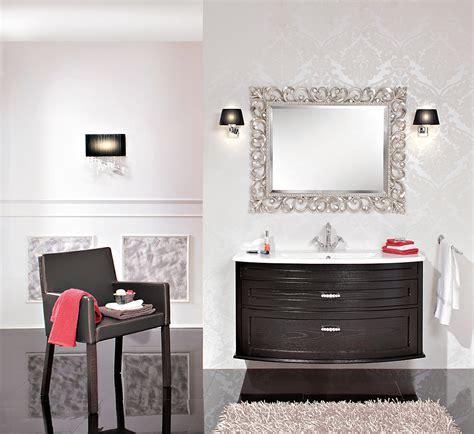 mobili bagno contemporanei view contemporaneo gallery grid soluzioni d