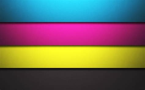 imagenes hd full color fondos de pantalla arte taringa