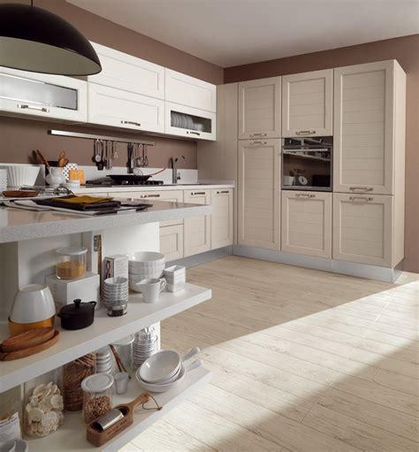 www cucine lube it cucine classiche cucine lube