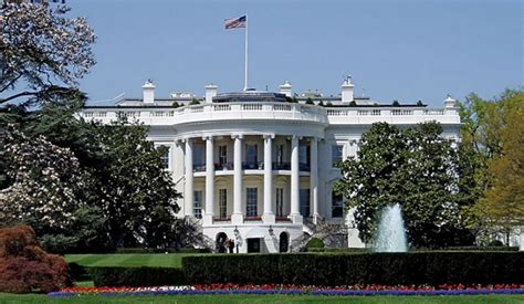 the two houses of the united states congress are washington dc maison blanche maryland maison blanche