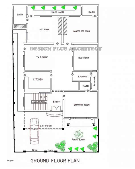defensive house plans house plan inspirational defensive house plans defensive