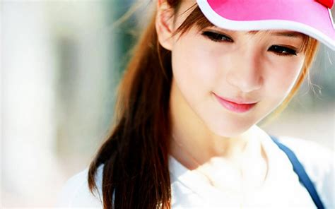 wallpaper cute stylish girl asian cute girl hd wallpaper stylishhdwallpapers