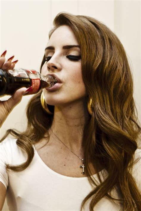 coke in curly hair best 25 cherry coke hair ideas on pinterest dark