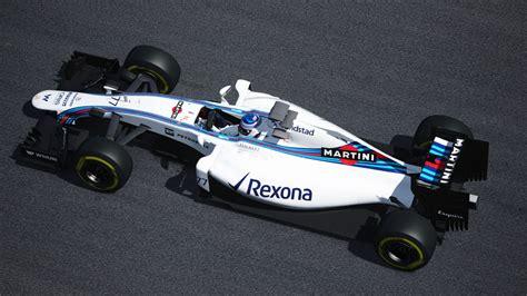 martini racing ferrari skins ks ferrari sf15t williams martini racing livery