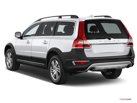 volvo xc70 7 seats volvo xc70 prices reviews and pictures u s news