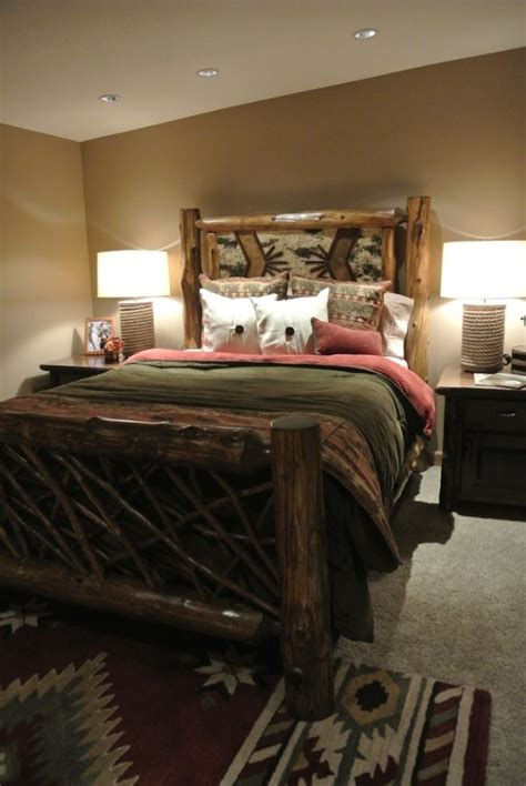 omaha interior designers bedroom decorating and designs by the modern hive omaha nebraska united states