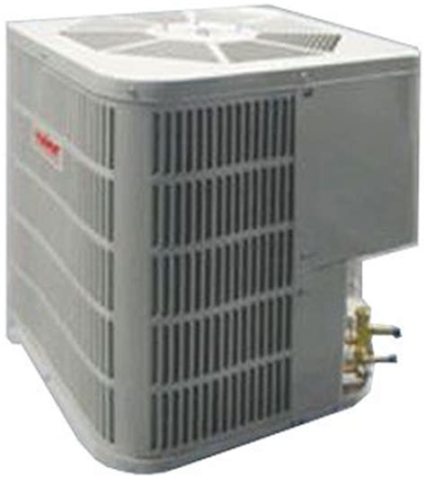 miller central air conditioning units miller wiring