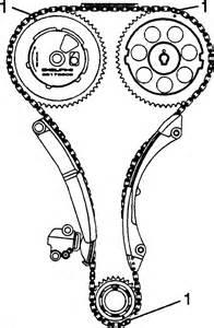 pontiac g6 2 4 engine diagram get free image about wiring diagram