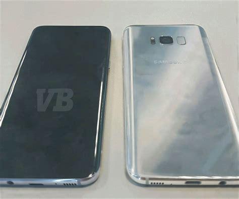 samsung galaxy s8 et s8 prix disponibilit 233 et