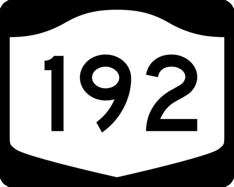 192 Free Search File Ny 192 Svg Wikimedia Commons