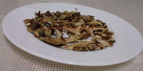 come cucinare i funghi secchi ricetta funghi porcini secchi archives ricette vinna