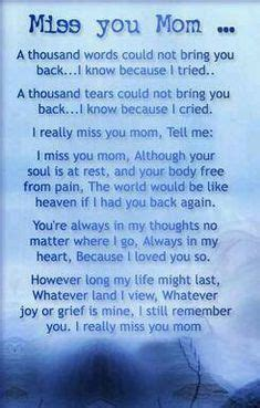 happy mothers day quotes  moms   passed  miscellaneous pinterest happy