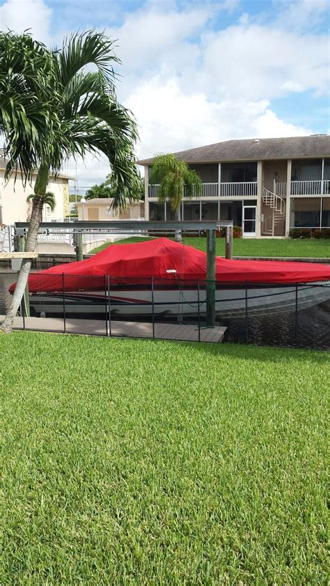 formula sport boat for sale formula 292 fastech sport boat 2004 for sale for 40 000