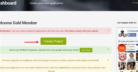 membuat aplikasi android sederhana dengan netbeans cara mudah membuat aplikasi android sendiri dengan create