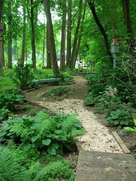 pin    garden path