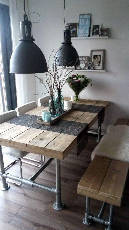 stylische wohnzimmer tische stylische wohnzimmer tische