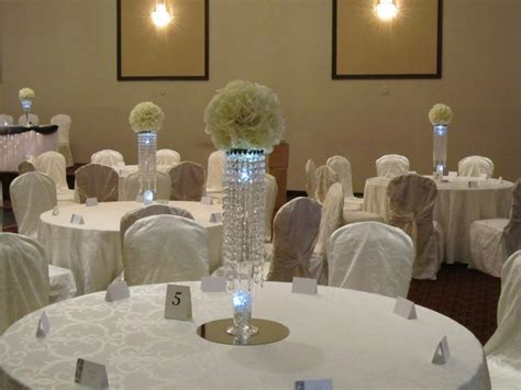 Chandelier With Crystals 105 Best Pilsner Vases Images On Pinterest Jars Vase
