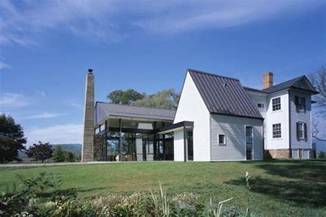 modern farmhouse architecture modern farmhouse via design crush exterior facades