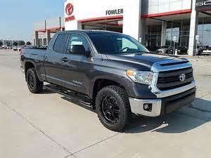 2014 Toyota Tundra Tss Document Moved