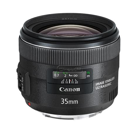 Canon Ef 35mm F 2 ef 35mm f 2 is usm lens canon 5178b005