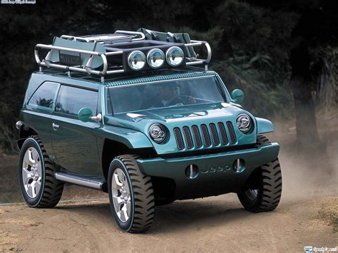 jeep willys willys jeep